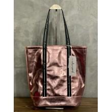 Розовая сумка KENDALL +KYLIE