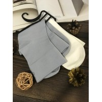 Носки в наборе 2 пары  Uniqlo