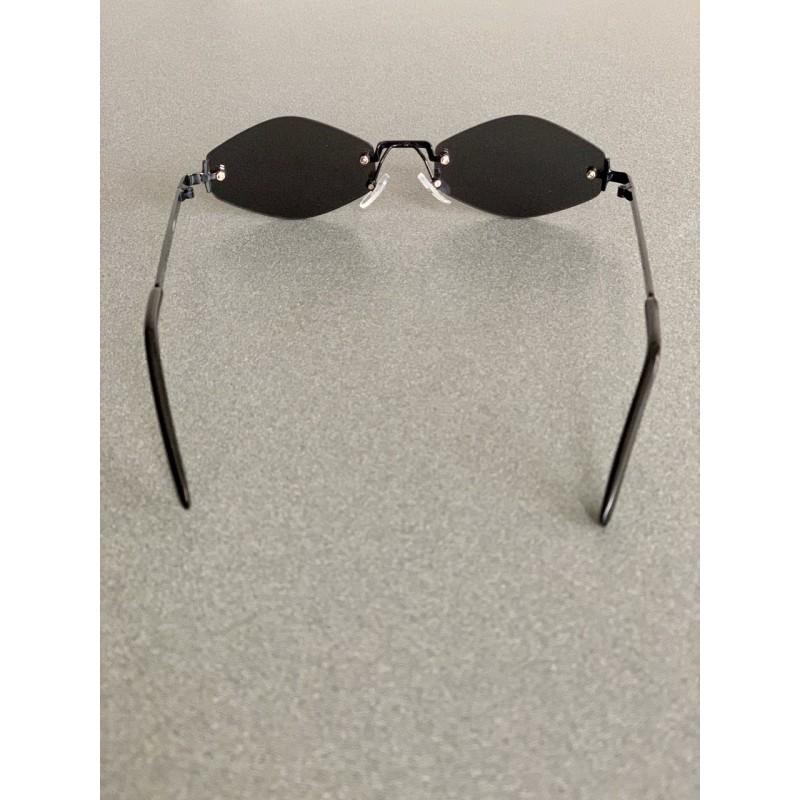Солнцезащитные очки SunglassUP