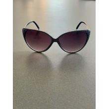 "Солнцезащитные очки ""Cat eye"" River Island"