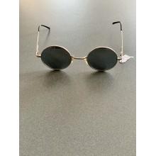 Круглые солнцезащитные очки SunglassUP