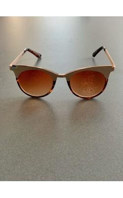 """Cолнцезащитные очки """"Cat eye"""" Asos"""