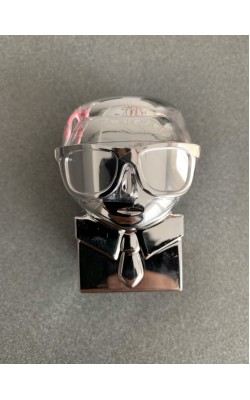 Бальзам для губ Karl Lagerfeld Paris
