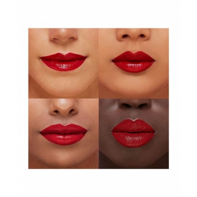 """Красный блеск для губ """"Tango"""" Karl Lagerfeld Paris"""