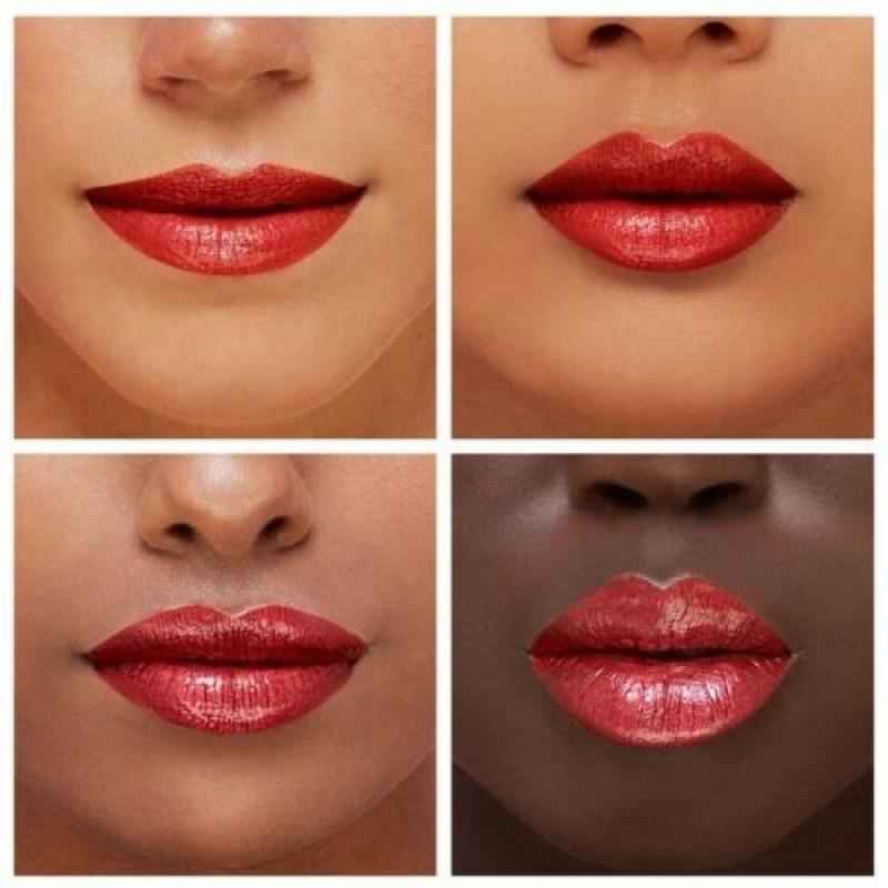 """Блеск для губ """"Pampelonne"""" Karl Lagerfeld Paris"""