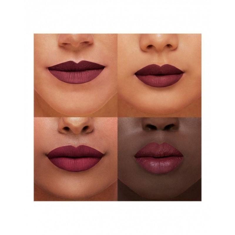 "Блеск для губ ""Rue De Lille"" Karl Lagerfeld"