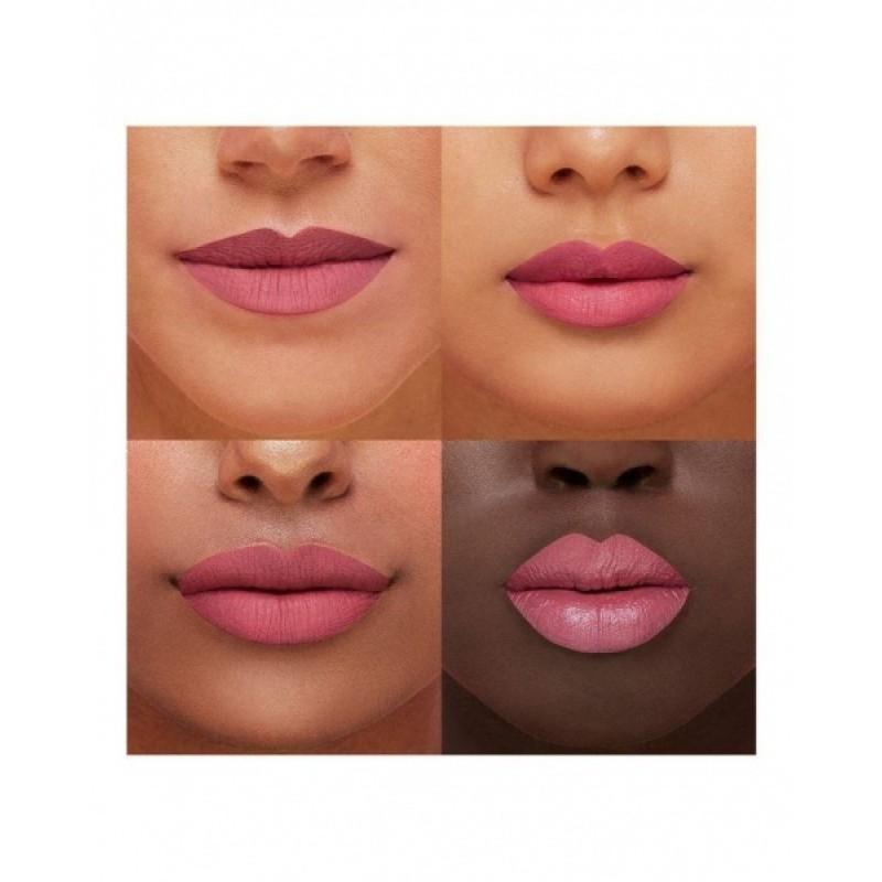 "Блеск для губ ""Pont Des Arts"" Karl Lagerfeld"