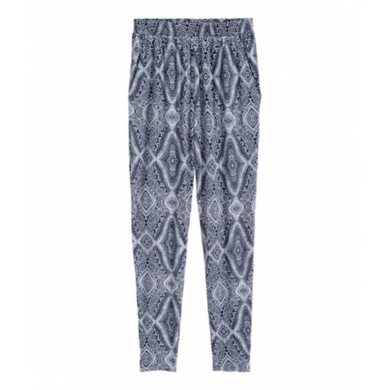 Легкие штаны H&M