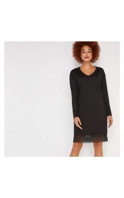 Черное  платье Joe Fresh