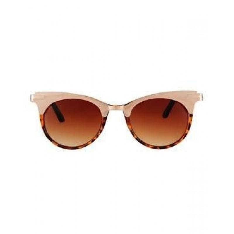 Cолнцезащитные очки Asos Cat eye