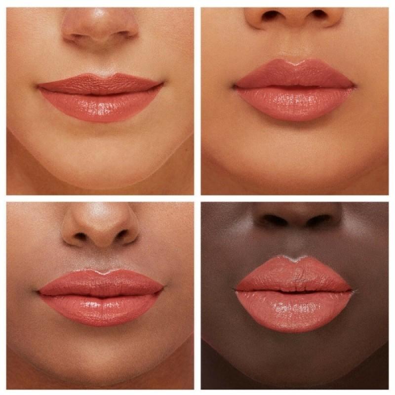 "Блеск для губ ""St. Tropez Sunset"" Karl Lagerfeld"