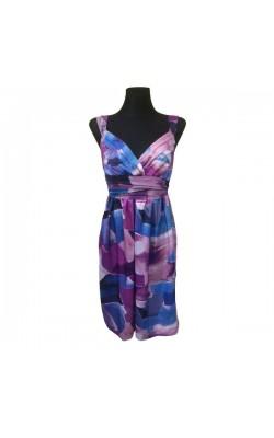 Легкое платье HDG