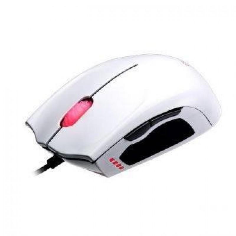 Игровая мышь Tt eSports Saphira