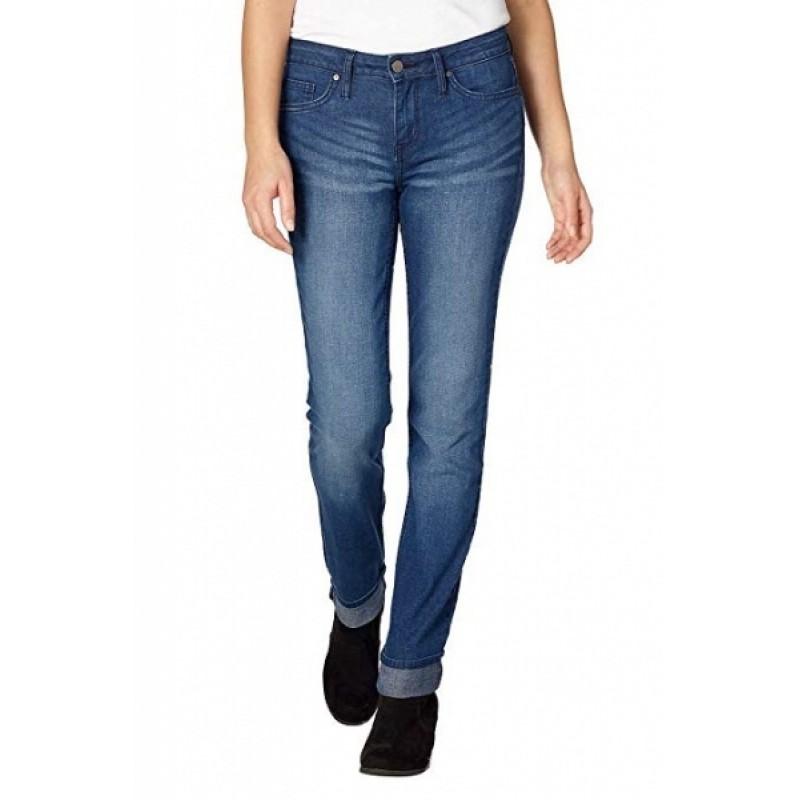 "Cиние джинсы ""skinny""  Calvin Klein Jeans"