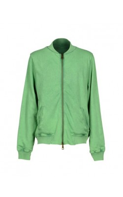 Зеленая кофта JiJiL