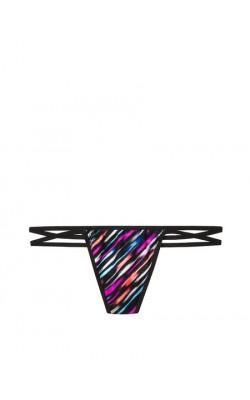 Стринги PINK by Victoria's Secret