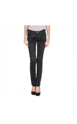 Черные брюки Killah