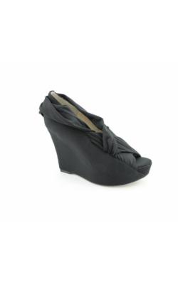 Черные туфли Boutique 9