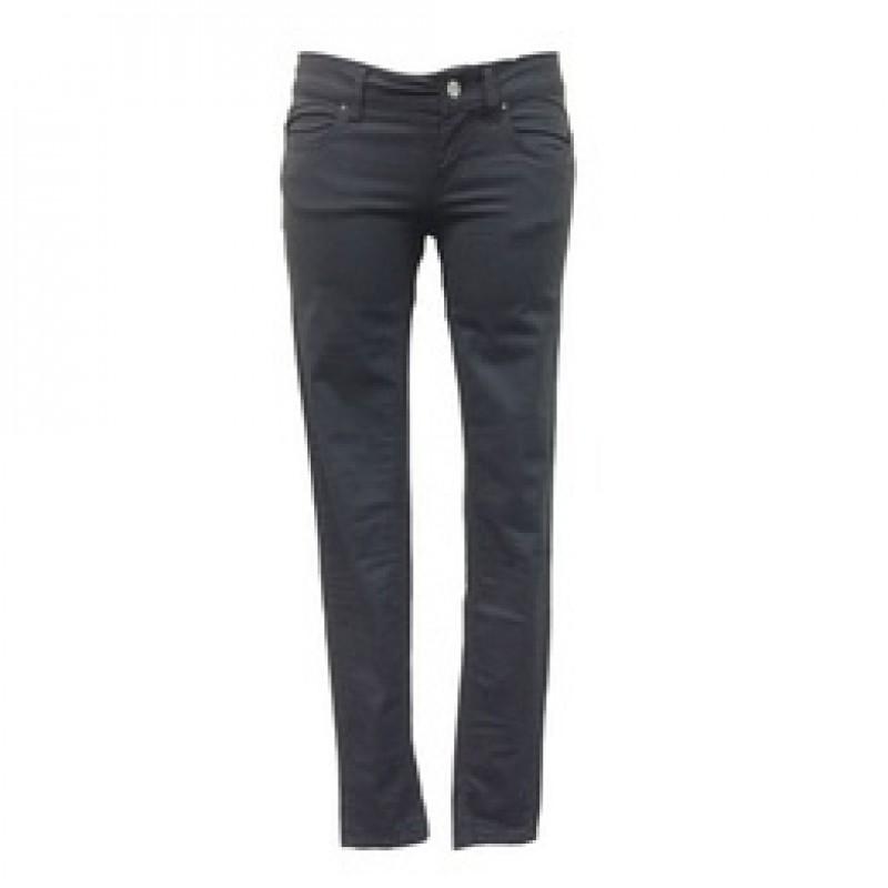 Темно-серые брюки Tokidoki
