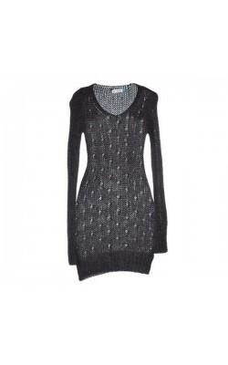 Вязаное платье Combo