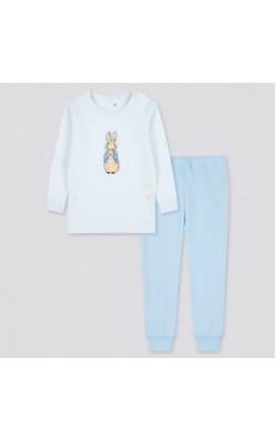 Детская пижама Uniqlo Peter Rabbit