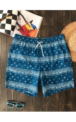 Пляжные шорты Asos