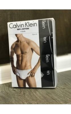 "Набор мужских  трусов ""Brief"" Calvin Klein"