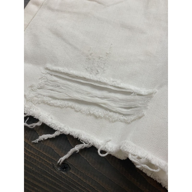 Белые шорты Nordstrom